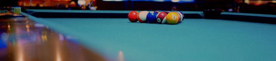 Spartanburg Pool Table Moves Featured